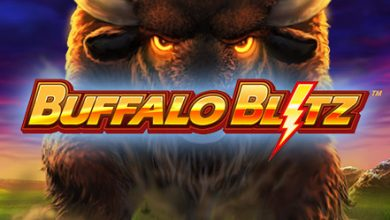 slot-buffalo-blitz