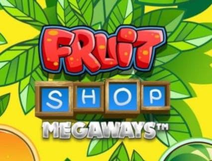 slot fruit shop megaways