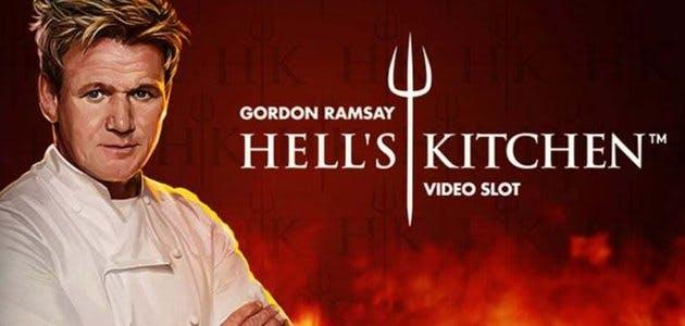 slot-hells-kitchen