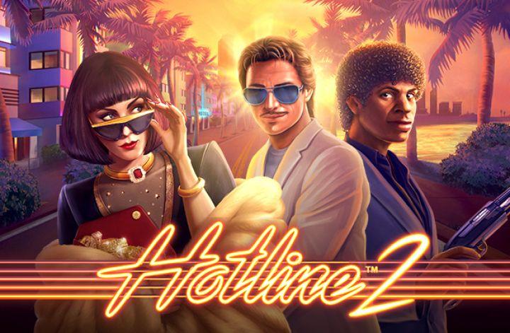 slot hotline2