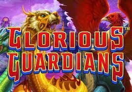 Slot Glorious Guardians