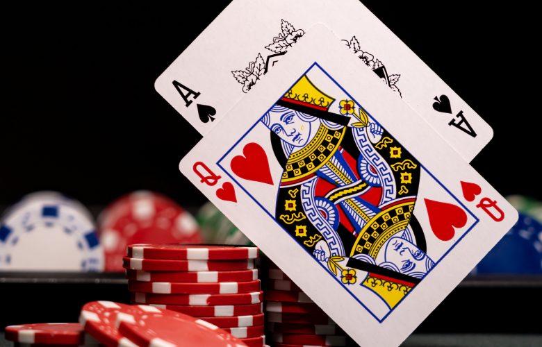 Side Bets nel Blackjack